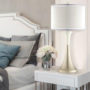 Johathan 32 Table Lamp