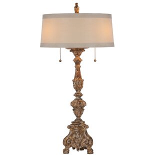 Searching for 31 Table Lamp (Set of 2) By Aidan Gray