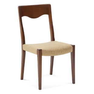 Sofian Side Chair by Latitude Run