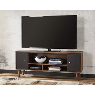 Jayson TV Stand for TVs up to 60