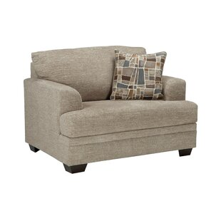 Mariel Armchair by Millwood Pines