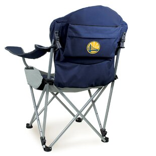 Reclining Folding Camp Chair by ONIVA?