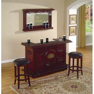 ECI Furniture Guinness 30