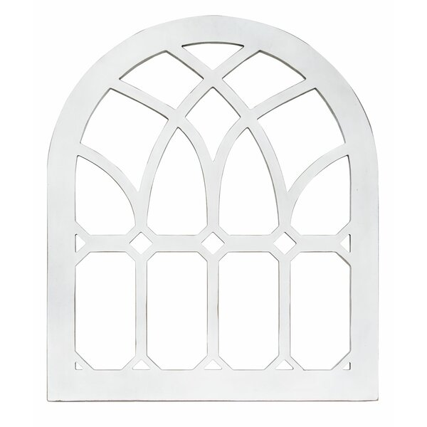 Cathedral Window Decor Wayfair