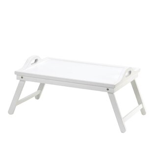 Bright Day Fold Away Tray by Zingz & Thingz