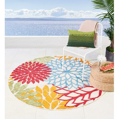 5 Amp 6 Amp 7 Amp 8 Round Rugs You Ll Love In 2019 Wayfair