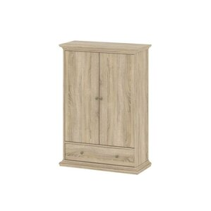 Breckenridge Armoire by Beachcrest Home