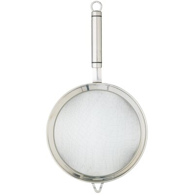Sieves Amp Colanders You Ll Love Wayfair Co Uk