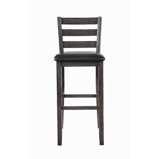 Reanna 31.25 Bar Stool (Set of 2)
