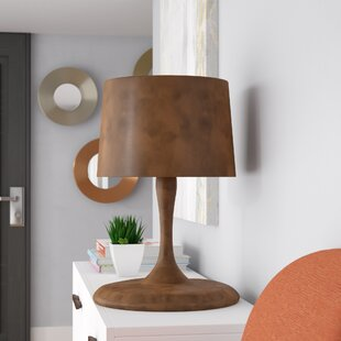 Andre 22 Table Lamp