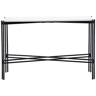 Withernsea Console Table By Canora Grey