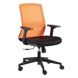 Strauss Mesh Task Chair