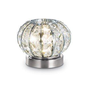 Hastings 4.92 Table Lamp