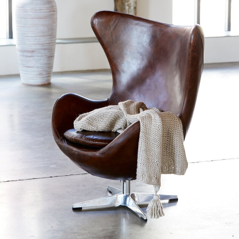 Cotner Lounge Chair