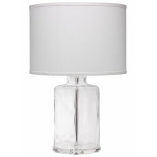 Burrell 25 Table Lamp
