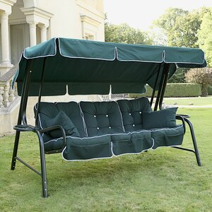 Hollywoodschaukel von Swift Garden Furniture