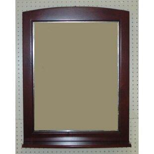 Empire Industries Windsor Bathroom Vanity Mirror