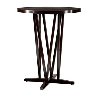 Frahm Pub Table by World Menagerie