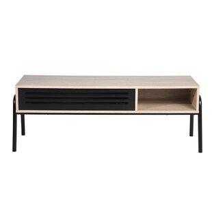 Modesto TV Stand For TVs Up To 48'' By Ebern Designs