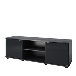 Keeley TV Stand for TVs up to 60