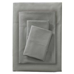 Ashbury Deep Pocket Sheet Set