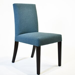 Oslo Parsons Chair (Set of 2) by Gingko Home Furnishings