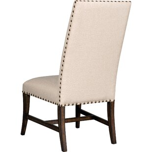 Niche Upholstered Dining Chair (Set of 2)..