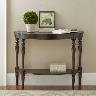 Best Choices Hassan Console Table By Birch Lane™
