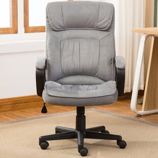 Drago Executive Chair