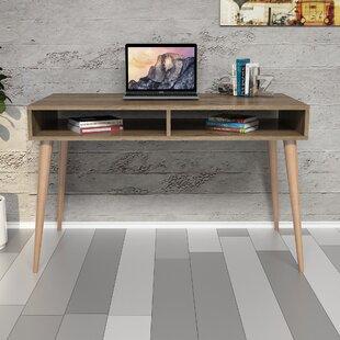 Littlefield Desk By Norden Home