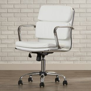top grain leather office chairs acme quickview top grain leather desk chair wayfair