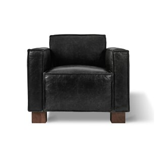 Cabot Club Chair by Gus* Modern