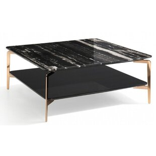 Middlesbrough Modern Coffee Table