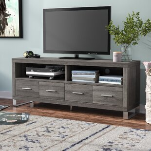 Price comparison Maner TV Stand for TVs up to 60 by Brayden Studio Reviews (2019) & Buyer's Guide