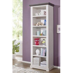 Xenia Bookcase By HoneyBee Nursery
