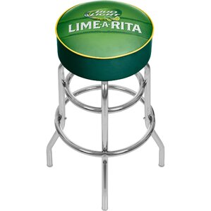 Bud Light Lime-A-Rita 31