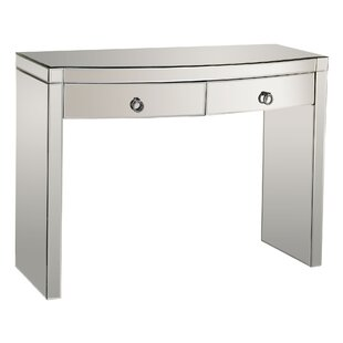 House of Hampton Stark Console Table