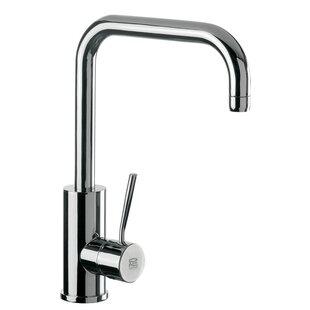 Remer by Nameek's Bar Faucet