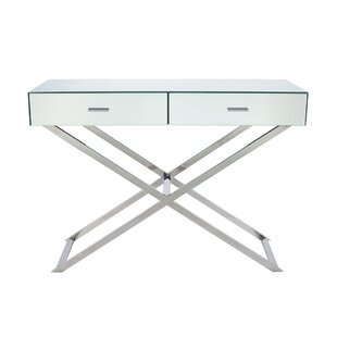 Review Brierley Console Table