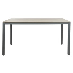 Galesville Dining Table