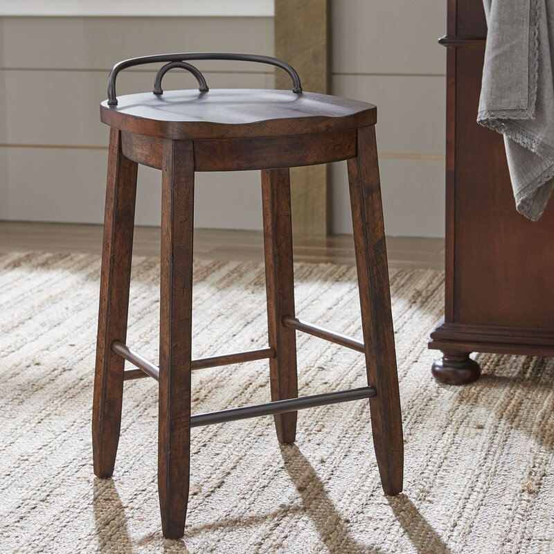 & Farmhouse Bar Stools | Birch Lane islam-shia.org