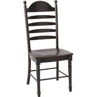 Chelsea Home Jaren Side Chair