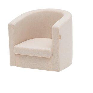 Fairytale Chair Cover By Hoppekids