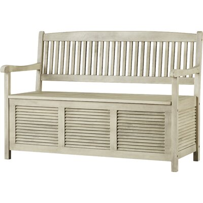 Enjoyable One Allium Way Brisbane Acacia Garden Storage Bench Theyellowbook Wood Chair Design Ideas Theyellowbookinfo