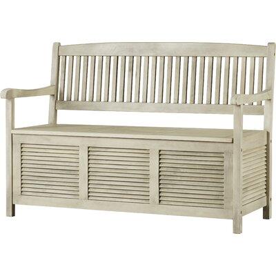 Miraculous One Allium Way Brisbane Acacia Garden Storage Bench Machost Co Dining Chair Design Ideas Machostcouk
