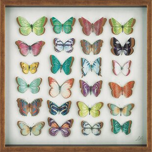 Printing & Graphic Essentials Printing & Graphic Arts Realistic Attractive Butterfly Insect Motif Wooden Stamp For Printing Price Remains Stable