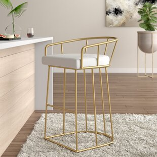 Kersten 30 Bar Stool Mercer41
