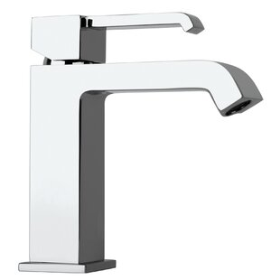 Jacuzzi® Malcolm Lever Bathroom Faucet with..