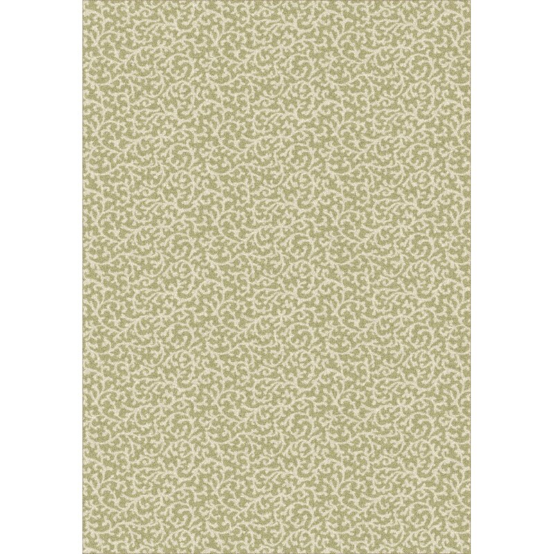 Milliken Bridgewater Palm Area Rug