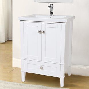 tops vanity unassembled without vanities wyndham design d in only house cabinet white w p bathroom gloss x semi